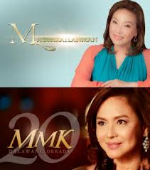 National TV Ratings (February 2-3): MMK faces Serious Competition in Magpakailanman