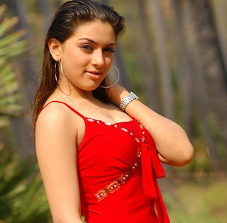 Hansika Motwani Hot and Sexy Images | Love Sexy Actress