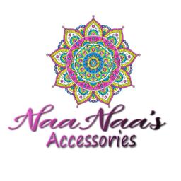 NaaNaa's