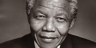 Fallece Nelson Mandeta, Nelson Mandela Death, Nelson Mandela