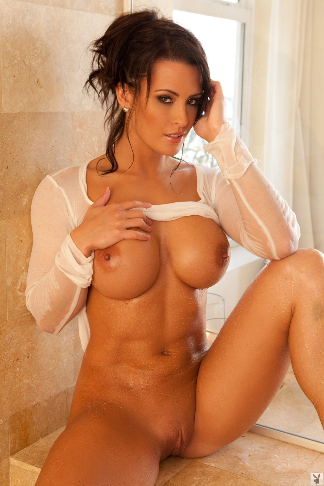 Final, sorry, shannon elizabeth nude playboy think