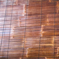 Bamboo Outdoor Blinds2