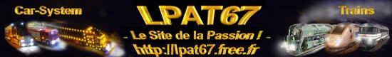 LPAT67