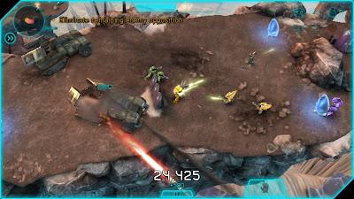 http://4.bp.blogspot.com/-ax9QseuJb6I/UfGGg8ivbEI/AAAAAAAANTw/k09L0rjD6qo/s1600/Halo+Spartan+Assaut+WP8+gameplay.jpg
