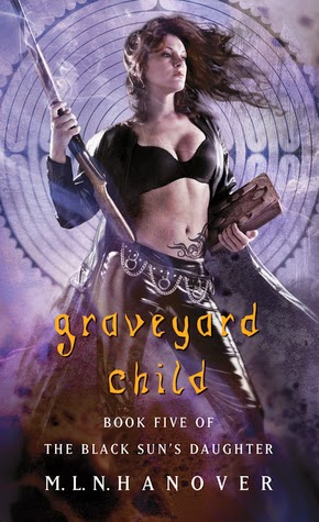 https://www.goodreads.com/book/show/15802900-graveyard-child