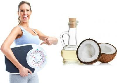 Diabetic diet meal plan printable