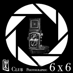 Blog Club Photographic 6x6