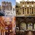 أقدم 10 مكتبات في العالم