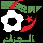 القنوات التى تنقل مقابلات الجزائر فى  كأس أمم أفريقيا  Algérie à la Coupe d'Afrique