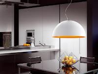 elegir lámparas colgantes