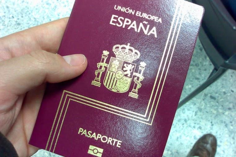 Diez motivos por los que España dará nacionalidades nuevas