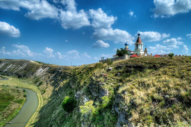 Balti Moldova  city pictures gallery : & Adventures: Moldova. A voyage to Moldova, Europe Chisinau, Balti ...