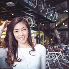 Narelle Kheng Height - How Tall