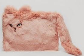 http://www.asos.com/New-Look/New-Look-Halloween-Furry-Cat-Clutch-Bag/Prod/pgeproduct.aspx?iid=4448850&r=2