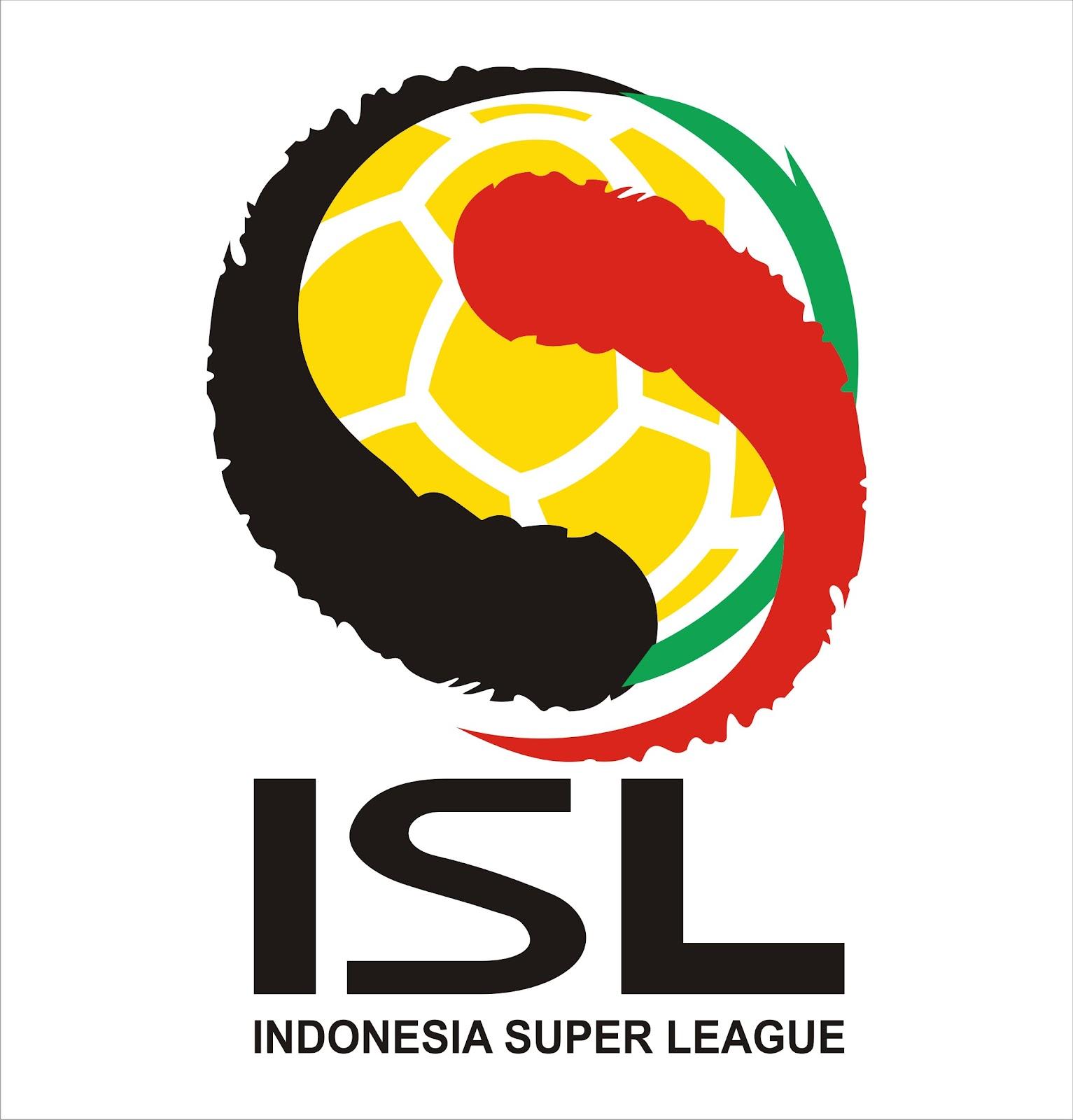 Pembagian Grup Babak 8 Besar ISL 2014/2015