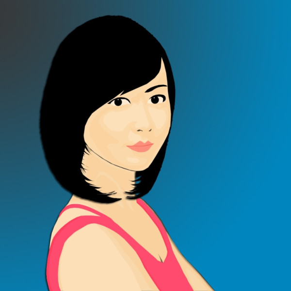 cara membuat clip art dengan photoshop - photo #8
