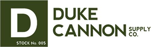http://dukecannon.com