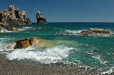 مدينة بجاية السياحية من افضل مناطق سياحية في الجزائر 15.jpg
