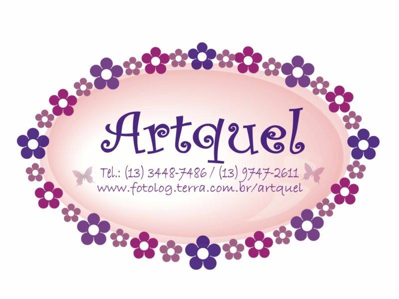 Artquel