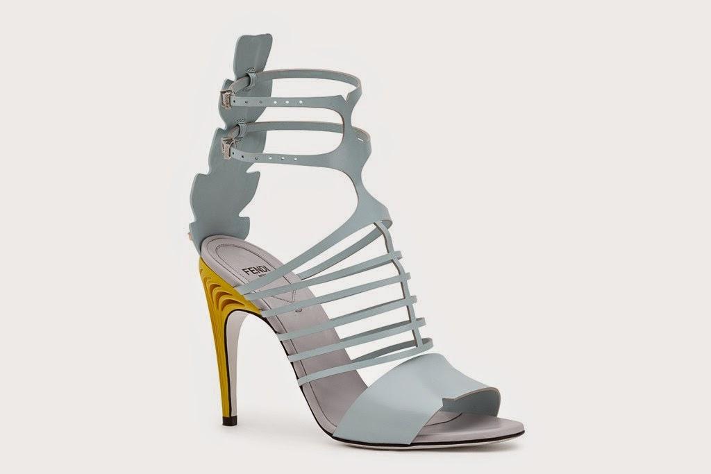 Fendi-taconesdetemporada-elblogdepatricia-shoes-zapatos-scarpe-zapatos