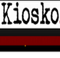 Kiosk en línia