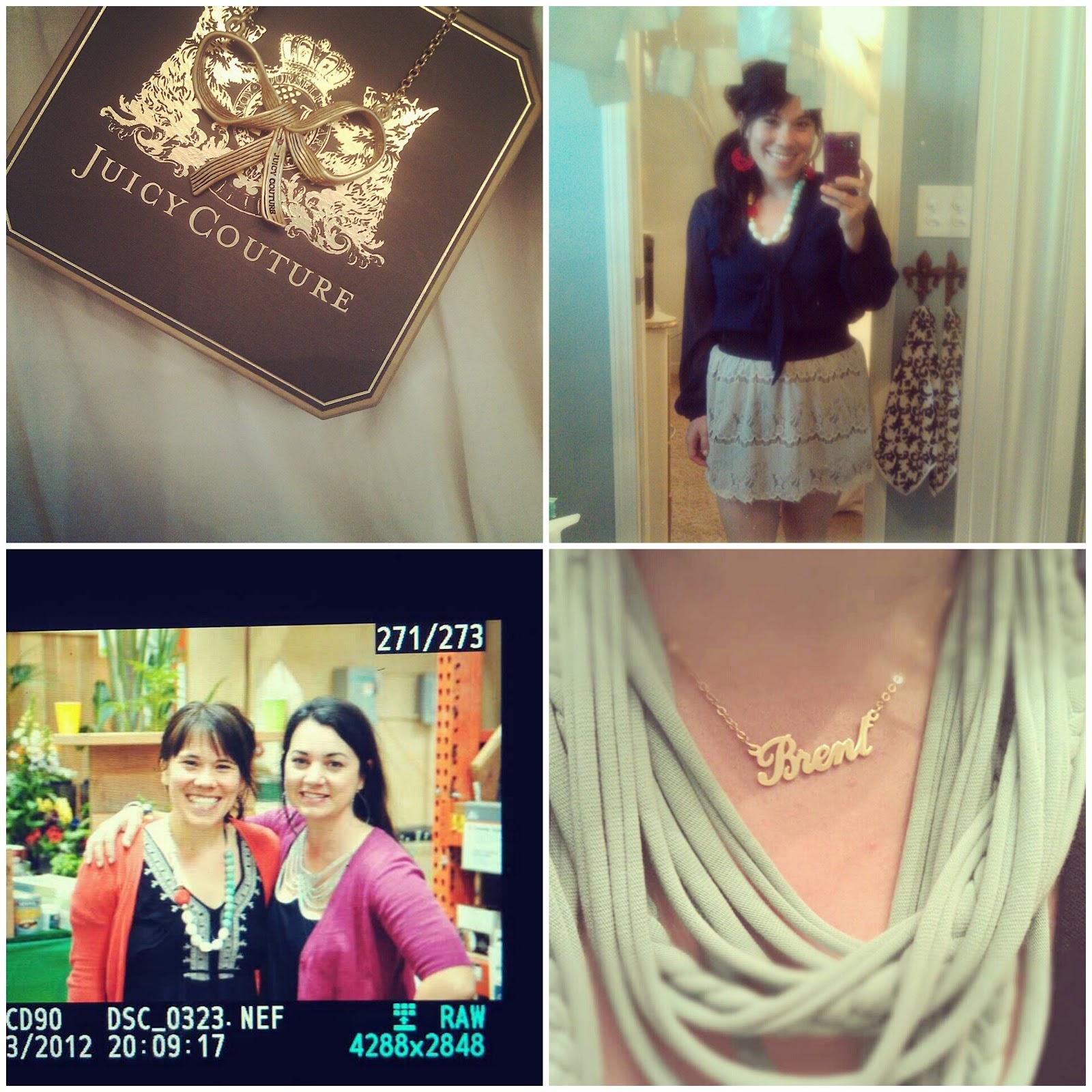http://4.bp.blogspot.com/-axMWKkAKPaY/T6iQS5c6v1I/AAAAAAAAMdQ/l52TJ7f2vPQ/s1600/What+I+have+been+wearing-instagram.jpg