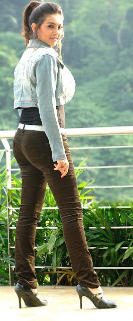 Actress Hansika Motwani Hot Pics and Photos