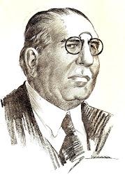 Evaristo Ramírez Juárez (1878-1945)
