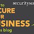 Welcome to SecurityMetrics Blog!