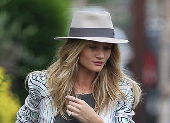 sombreros peinados accesorios