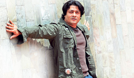 Actress, actor, Model.: Ferdous Ahmed bangladeshi popular actor