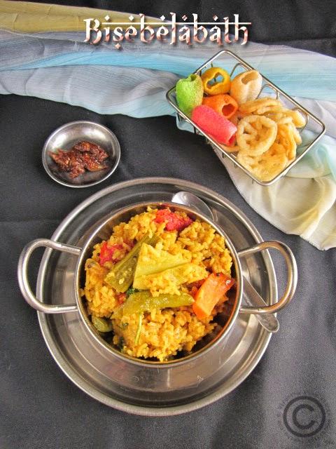 karnataka-special-bisebelabath