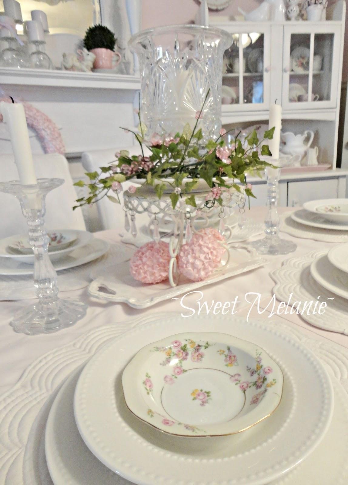 Sweet Melanie Happy Easter