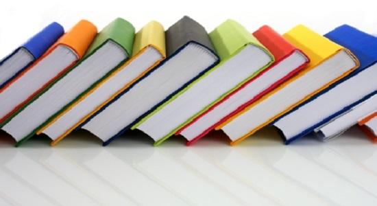 Free NCERT Books