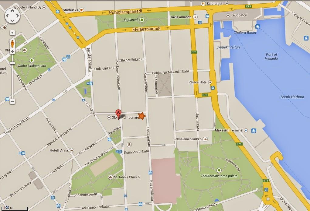 Рукодельный магазин в Хельсинки, рукодельный магазин в Финляндии, магазин рукоделия в Финляндии, магазин вышивания в Хельсинки