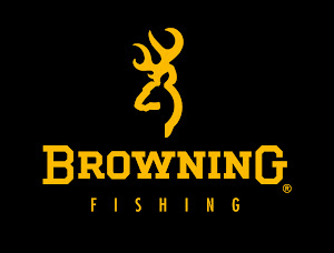 BROWNING TEAM MEMBER