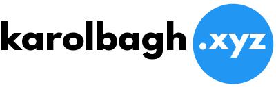 karolbagh.xyz