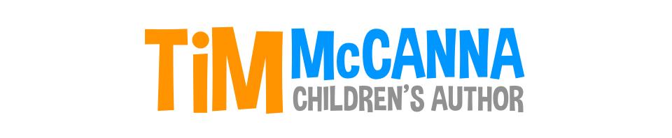 Tim McCanna