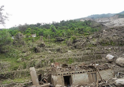 bhotekoshi_landslide_photo_2014_natural_calamities