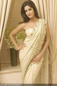 Katrina-Kaif-hot-in-Saree-Pics-1