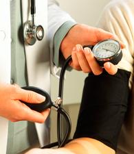 Hipertensión arterial. que es la hipertensión arterial. cuales son los síntomas de la hipertension arterial