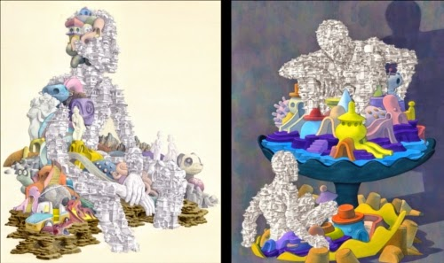 00-Sean-Edward-Whelan-Architectural-Drawings-www-designstack-co