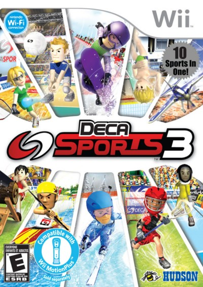 download iso game