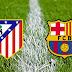 Hasil Akhir Barcelona Vs Atletico Madrid 30 Januari 2016