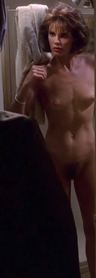 Main Alexandra nude paul Big Dicks