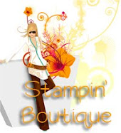 La Stampin'Boutique