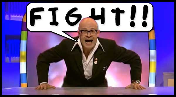 Harry-Hill-Fight-AP-WDC5.jpg