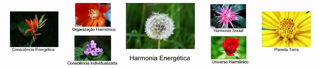 Harmonia Energética