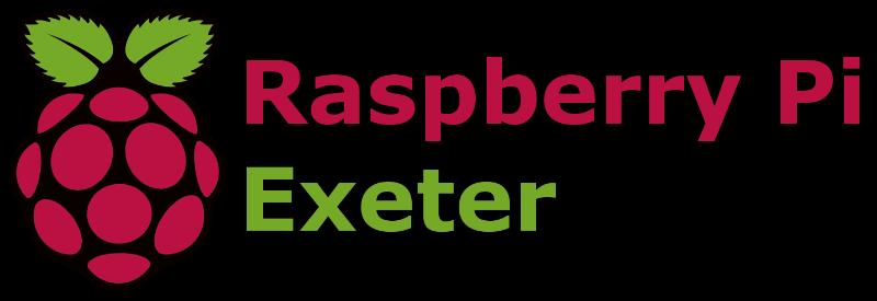 Exeter Raspberry Jam