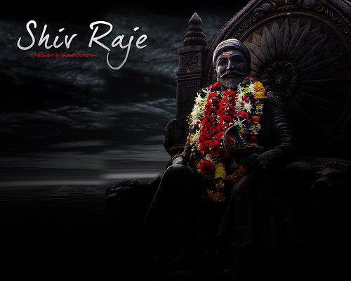 Lord Shivaji Facebook Wallpapers,cover photos,Reply photos ...